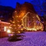 weihnachtsmarkt_bme2